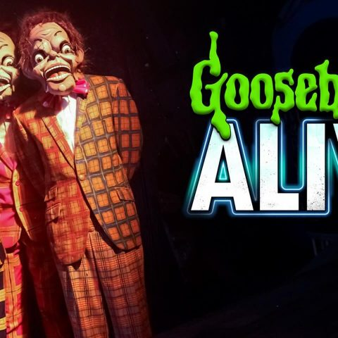 Goosebumps_Alive_Review-1920x960