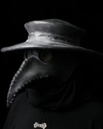 blacklaztradhat2