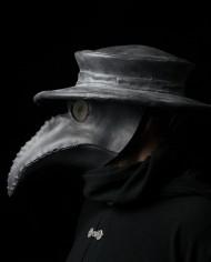 blacklaztradhat3