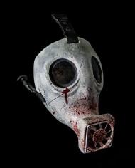 bleeder3
