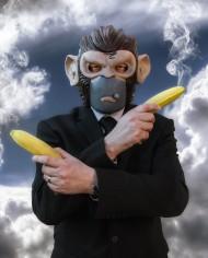 monkey7