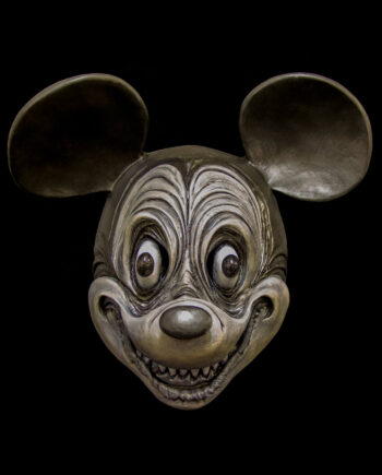 methie mouse