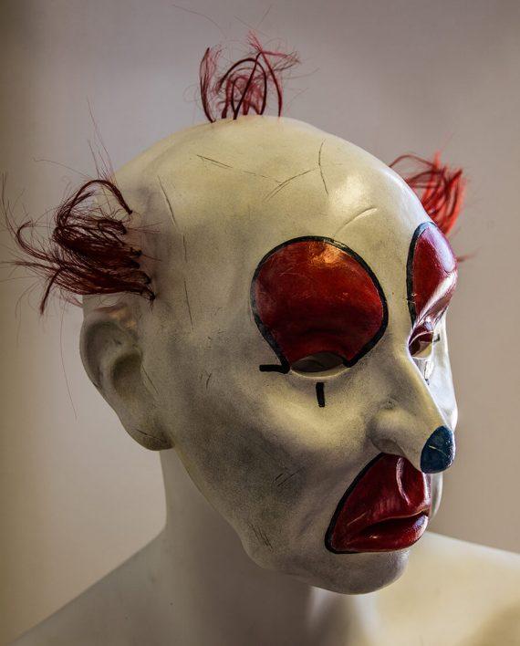 dopey mask